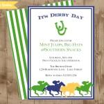 derby day listing