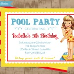 pool party listing 2
