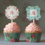 shabby toppers