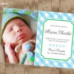 baby list 2