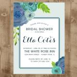 blue floral shower-listing